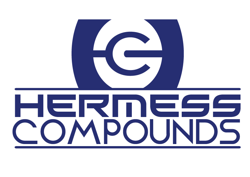 Hermess Compounds